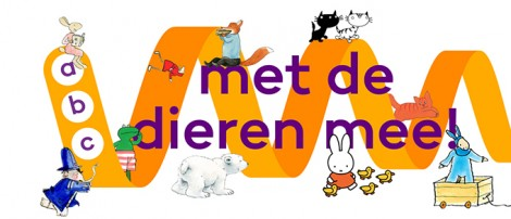 http://www.zoet.nu/pictures/_slideshow/abc_metdedierenmee.jpg