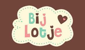 http://www.zoet.nu/pictures/_slideshow/bij_lotje.jpg