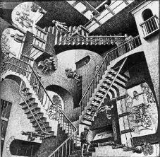 http://www.zoet.nu/pictures/_slideshow/escher.jpg