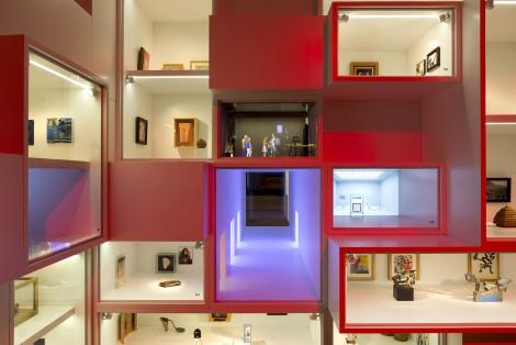 http://www.zoet.nu/pictures/_slideshow/gmdh_wonderkamers_nr02_rgb.jpg