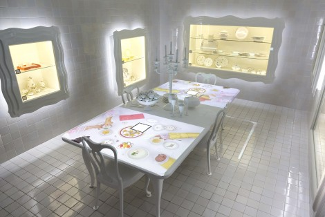 http://www.zoet.nu/pictures/_slideshow/gmdh_wonderkamers_nr12_rgb.jpg