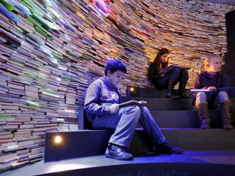 http://www.zoet.nu/pictures/_slideshow/kinderboekenmuseum.jpg