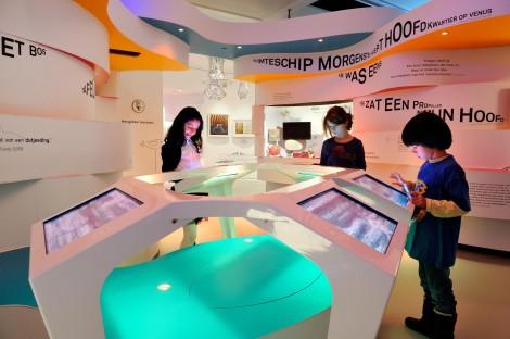 http://www.zoet.nu/pictures/_slideshow/kinderboekenmuseum2.jpg