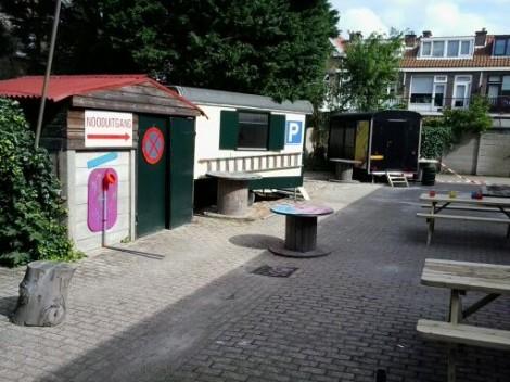 http://www.zoet.nu/pictures/_slideshow/kinderwerkplaats1.jpg