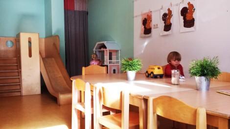 http://www.zoet.nu/pictures/_slideshow/koffie_en_kind.jpg