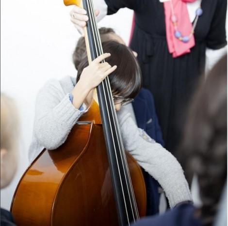 http://www.zoet.nu/pictures/_slideshow/residentieorkest2.jpg