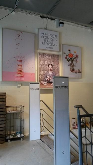 http://www.zoet.nu/pictures/kofiie/_koffie_slideshow/Daily_Sissy_Boy_(3nw).jpg